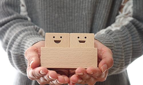 TEETH・BOX(ティース・ボックス)