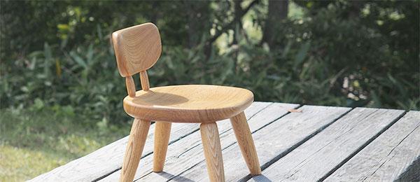 子供椅子・ベビーチェア