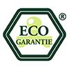 ECO GARANTIE(エコギャランティー)