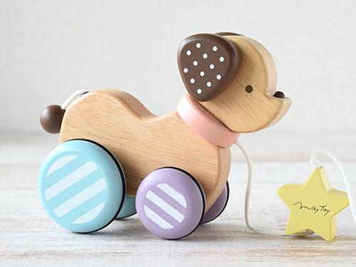 Candy Puppy/Ed.Inter(エドインター)