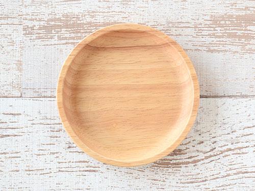 ままごとセット・テーブルウェア/お皿