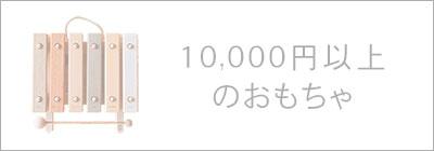 10,000円以上のおもちゃ