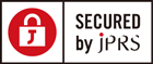 JPRSサーバー証明書