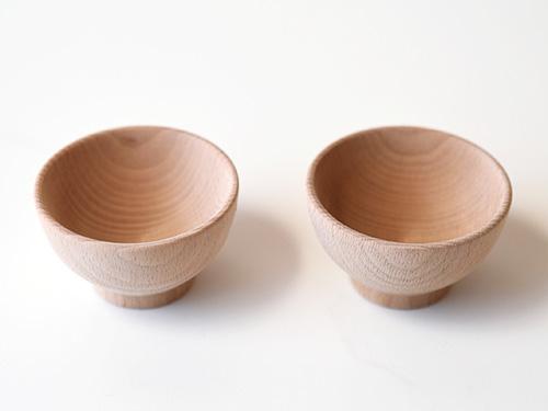 お食事・急須・トレーセット/お茶碗