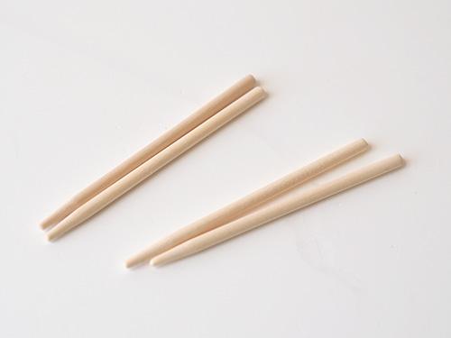 お食事・急須セット/お箸