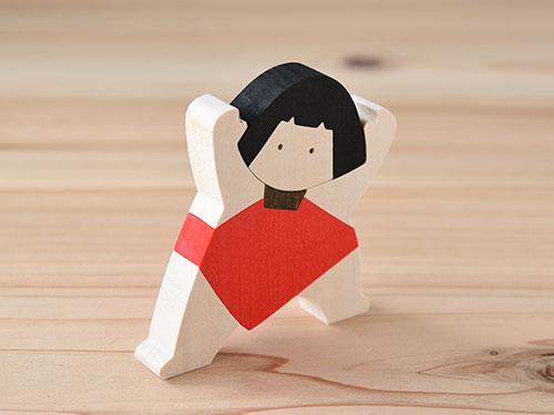 金太郎BOX/金太郎