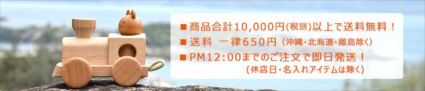 送料一律650円